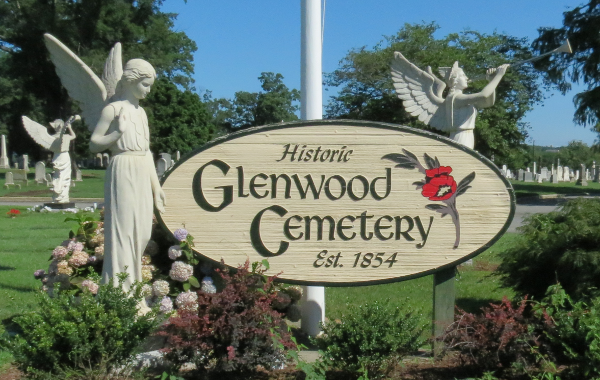 Home • Glenwood Cemetery Glenwood Cemetery Map on lakewood cemetery map, liverpool cemetery map, woodland cemetery map, alamo cemetery map, forest hills cemetery map, elmwood cemetery map, old cemetery map, riverside cemetery map, magnolia cemetery map, forest home cemetery map, wildwood cemetery map, knoxville cemetery map, vestal hills cemetery map, lexington cemetery map, greenwood cemetery map, eden cemetery map, gate of heaven cemetery map, mountain view cemetery map, cleveland cemetery map, hope cemetery map,